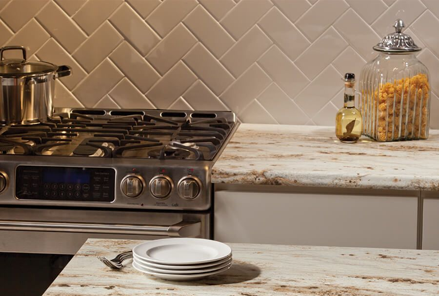 OCC   Orange County Countertops